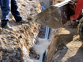 sewer-gas-water-line-repair-arlington-tx