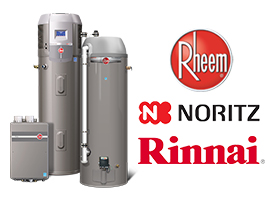 water-heaters-arlington-tx
