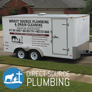 about-direct-source-plumbing-01
